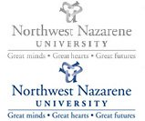 Nortwest Nazarene University